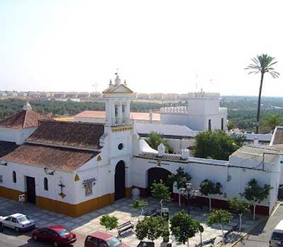 Servicio de limpieza por horas en Almensilla Sevilla