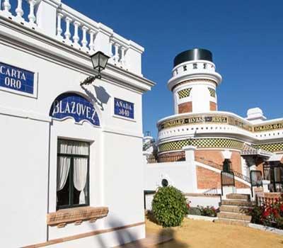 Servicio de limpieza por horas en Bellavista Sevilla
