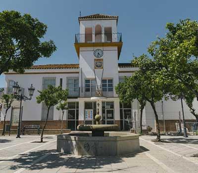 Servicio integral de limpieza en Sevilla